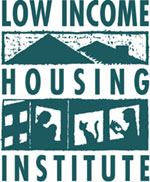 8th Annual Low Income Housing Institute Benefit Dinner and Auction